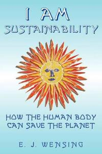 I Am Sustainability