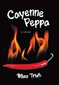 Cayenne Peppa
