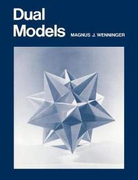 Dual Models