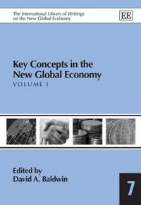 Key Concepts in the New Global Economy