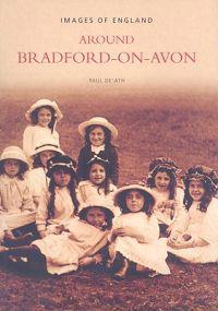Around Bradford-On-Avon