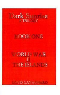 World War II the Islands