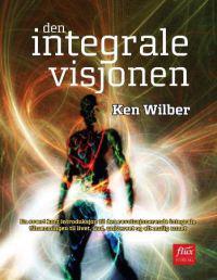 Den integrale visjonen