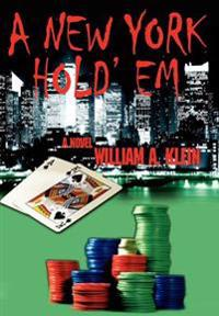 A New York Hold'em