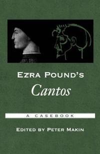 Ezra Pound's Cantos