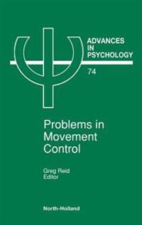 Problems in Movement Control