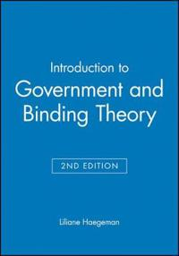 Introduction to Government 2e