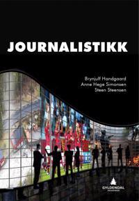 Journalistikk