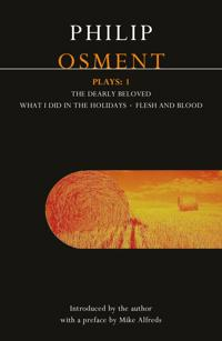 Osment Plays: 1