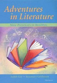 Adventures in Literature