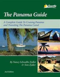 The Panama Guide