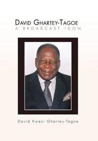 David Ghartey-Tagoe
