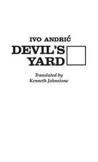 Devil's Yeard