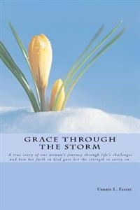 Grace Through the Storm