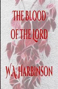 The Blood of the Lord