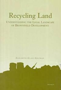 Recycling Land
