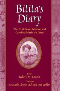 Bitita's Diary