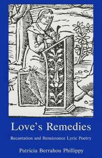 Love's Remedies