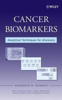 Cancer Biomarkers: A Practical Guide to Field Construction Management