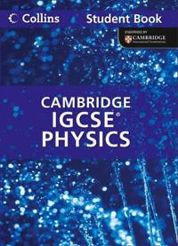 Cambridge IGCSE Physics Student Book