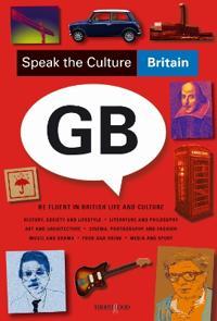 Speak the Culture: Britain