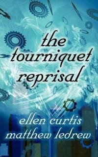 The Tourniquet Reprisal