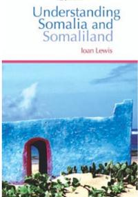 Understanding Somalia and Somaliland