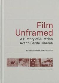 Film Unframed