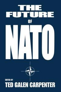 The Future of NATO