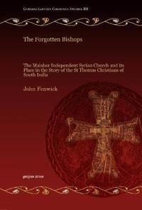 The Forgotten Bishops