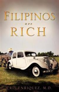 Filipinos Are Rich