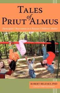 Tales of Priut Almus