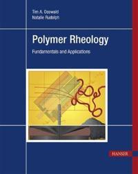 Understanding Plastics Rheology