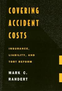 Covering Accident Costs