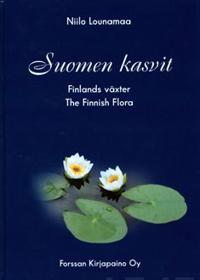 Suomen kasvit