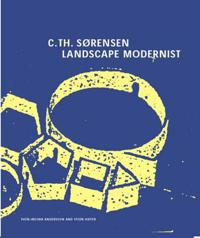 C. Th. Sørensen - Landscape modernist