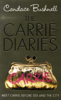 Carrie Diaries (1) - The Carrie Diaries