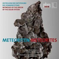 Meteorites / Meteoriten