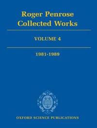 Collected Works 4