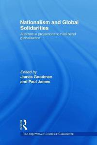 Nationalism and Global Solidarities