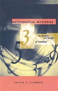 Mathematical Mysteries