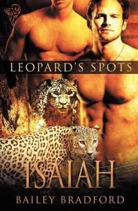 Leopard's Spots