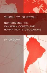 Singh to Suresh