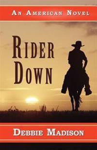 Rider Down