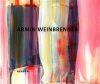 Armin Weinbrenner: In Colour
