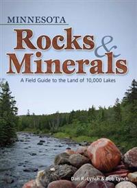 Minnesota Rocks & Minerals