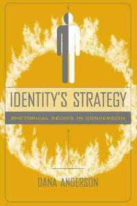 Identity's Strategy