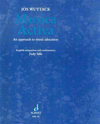 Musica Activa: An Approach to Music Education