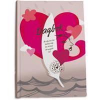 Dagbok för dig som har bestämt dig för att leva ett magiskt liv