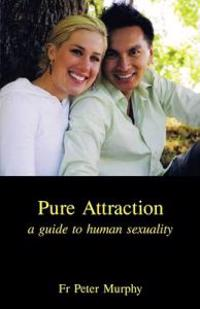 Pure Attraction